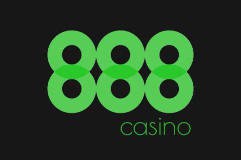 Cassino 888 Revisão