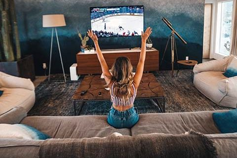 assistir esportes online