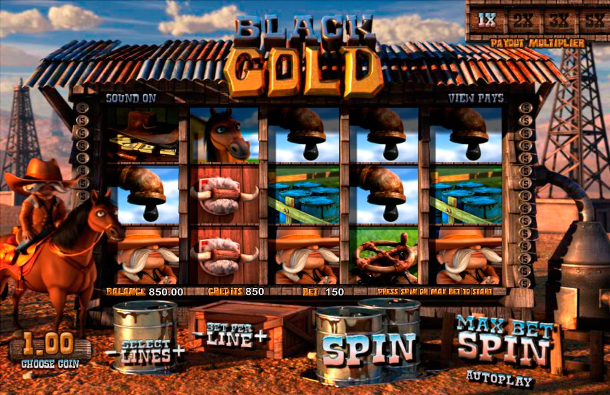 Online casino real money no deposit free spins