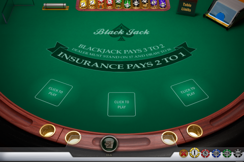 blackjack mh playn go