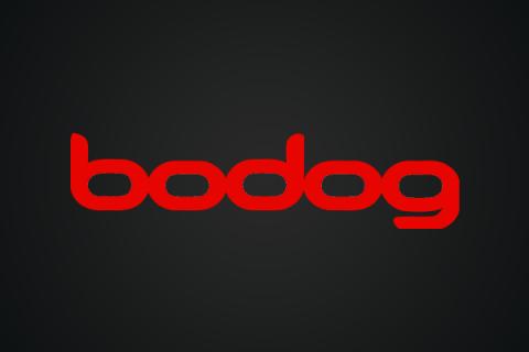 Cassino Bodog Revisão