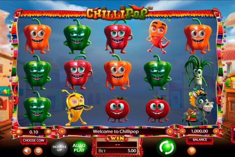 chillipop betsoft