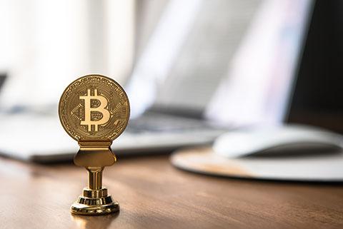 como comprar criptomoeda