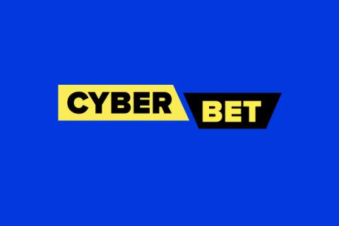 Cyber.bet Casino Revisão