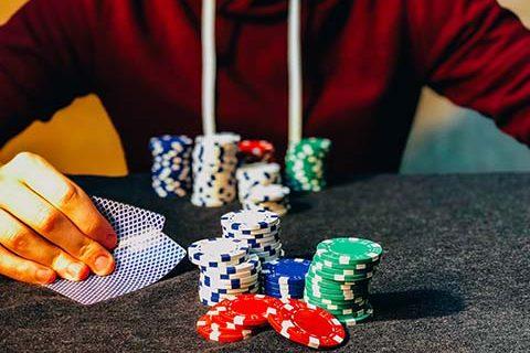 dicas casino