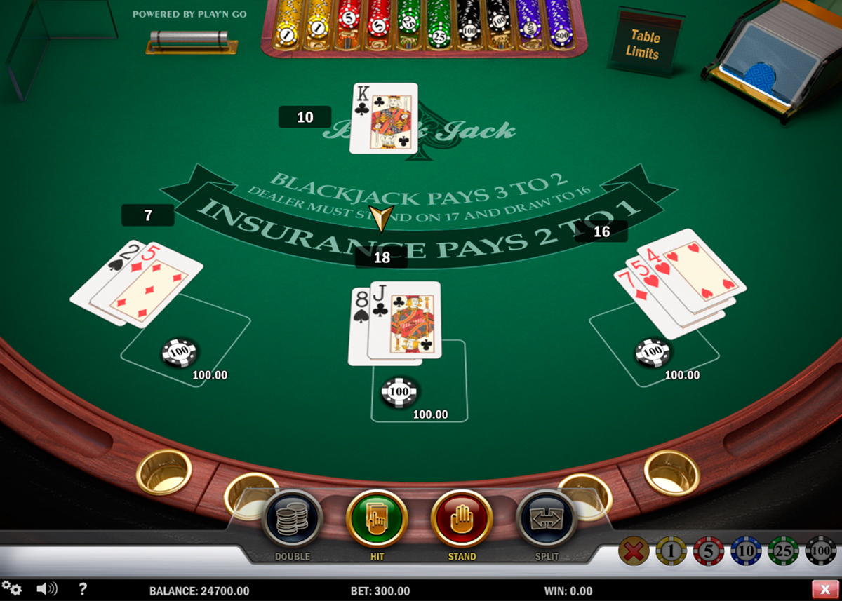 european blackjack mh playn go