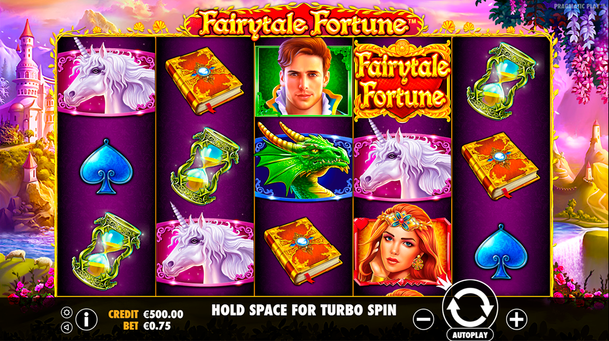 Sunnyplayer free spins