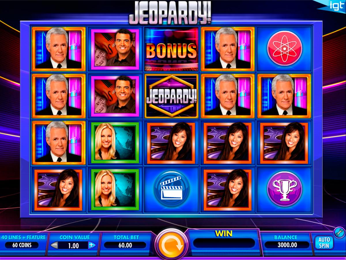 U5bet online casino