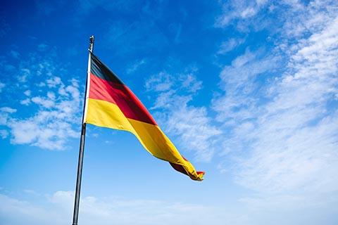 principais cassinos alemanha