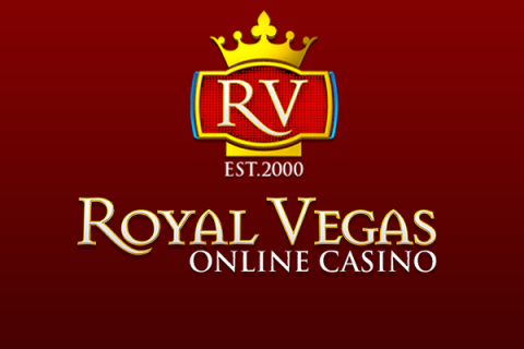 Cassino Royal Vegas Revisão
