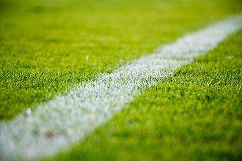 sites assistir futebol