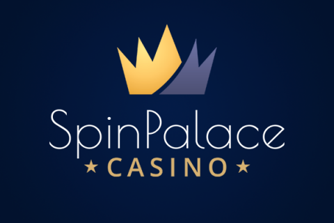 Cassino Spin Palace