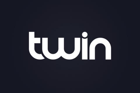 Cassino Twin Revisão