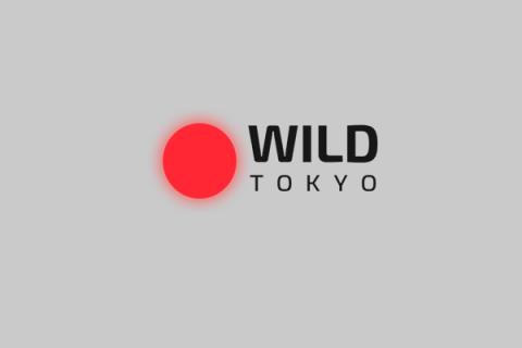Cassino Wild Tokyo Revisão